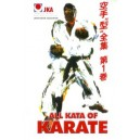 dvd all kata of karate 1