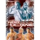 pride 28 high octane