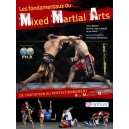 Les Fondamentaux du Mixed Martial Arts (MMA)