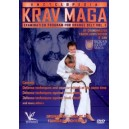 DVD KRAV MAGA - programme ceinture orange vol.1