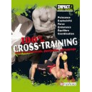 Livre  100% cross training