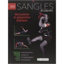 Livre sangles de suspension