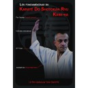DVD Karate DO Shotokan ryu