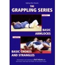 DVD grappling