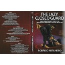 DVD :  The Lazy closed Guard