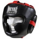 Casque integral prestige